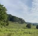 10632 Lower Line Creek Road - Photo 35