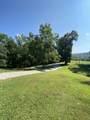 10632 Lower Line Creek Road - Photo 37