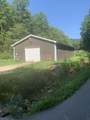 2933 Maulden Branch Road - Photo 4