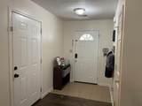 693 Cottonwood Dr - Photo 2