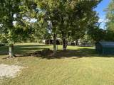 764 Corn Cemetery Road - Photo 4