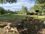 764 Corn Cemetery Road - Photo 5