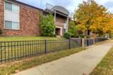 155 Virginia Avenue - Photo 1