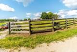 351 Foxwood Drive - Photo 30