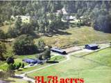 840 Copper Creek Rd - Photo 4