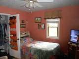7250 Old Beaver Rd - Photo 15