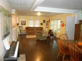 7250 Old Beaver Rd - Photo 17