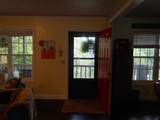 7250 Old Beaver Rd - Photo 18