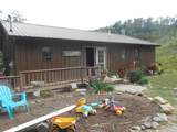 7250 Old Beaver Rd - Photo 26