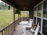 7250 Old Beaver Rd - Photo 27