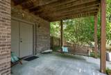 608 Autumn Wood Drive - Photo 25