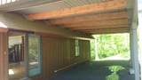 6 Shady Brook Lane - Photo 37