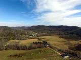 338 Cow Creek - Photo 11