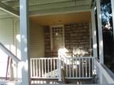 452 Beaumont Avenue - Photo 13
