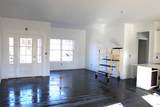 149 Shelby Drive - Photo 3