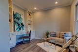 2608 Lucca Place - Photo 45