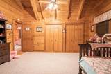1023 General Cable Drive - Photo 40