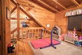 1023 General Cable Drive - Photo 41
