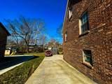 3414 Pimlico Parkway - Photo 5