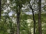 1854 Kentucky Highway 790 - Photo 30