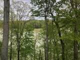 1854 Kentucky Highway 790 - Photo 31