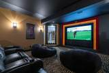 203 Golf Club Drive - Photo 67