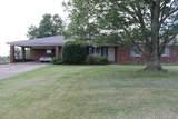 1341 Fox Creek Road - Photo 2