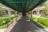111 Woodland Avenue - Photo 47
