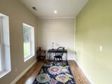4578 Combs Ferry Road - Photo 11