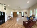 4578 Combs Ferry Road - Photo 16