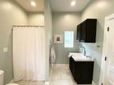 4578 Combs Ferry Road - Photo 18