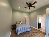 4578 Combs Ferry Road - Photo 22