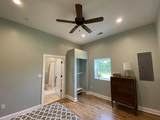 4578 Combs Ferry Road - Photo 24