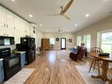 4578 Combs Ferry Road - Photo 9
