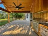 621 Lakeshore Drive - Photo 54