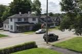 106 Danville Ave. - Photo 1