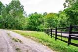 1105 Fox Creek-Goshen Road - Photo 5