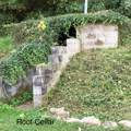 4111 Peaks Mill Road - Photo 29