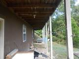 7250 Old Beaver Rd - Photo 32