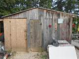 7250 Old Beaver Rd - Photo 36