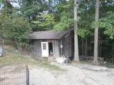 7250 Old Beaver Rd - Photo 37
