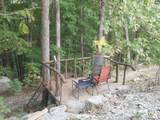 7250 Old Beaver Rd - Photo 38