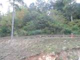 7250 Old Beaver Rd - Photo 39