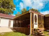 1745 Pawpaw Road - Photo 45