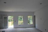 149 Shelby Drive - Photo 7
