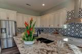 2608 Lucca Place - Photo 11