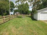 1237 Ky Hwy 392 - Photo 23