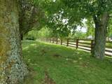 1237 Ky Hwy 392 - Photo 29