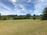 1 Herrington Hills Drive - Photo 12