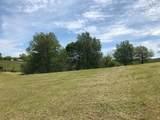 1 Herrington Hills Drive - Photo 14
